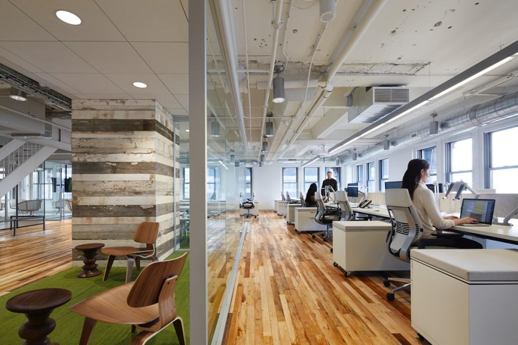 Potter Lawson | Kimberly Clark Global Marketing Office on