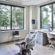 Madison Oral Surgery and Dental Implants - Exam Room