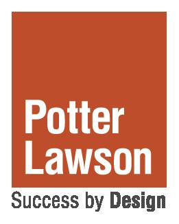 Potter Lawson